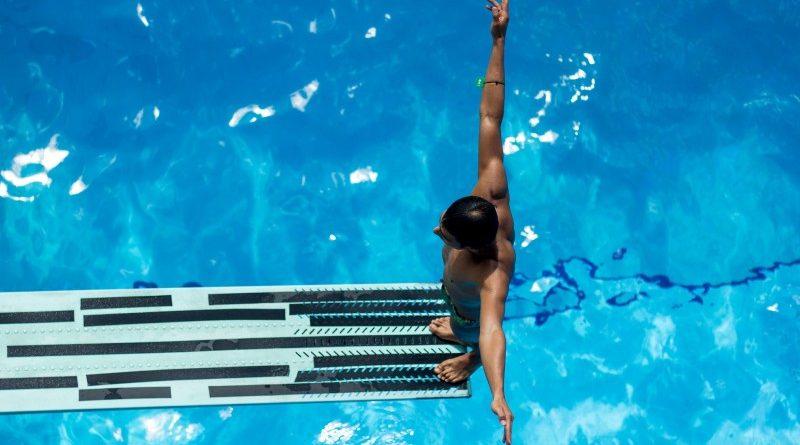 Udstyr til vandaktiviteter for børn og voksne